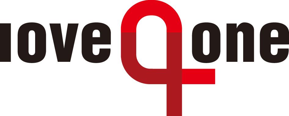 [Logo] Love4One.jpg