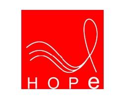 hope_grantees.jpg