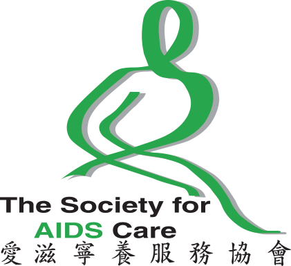 [Logo] The Society for AIDS Care 21june.png