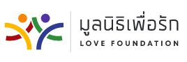 [Logo] Thailand Love Foundation.png
