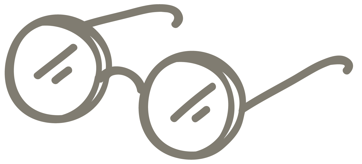 Icon Eyeglasses.png