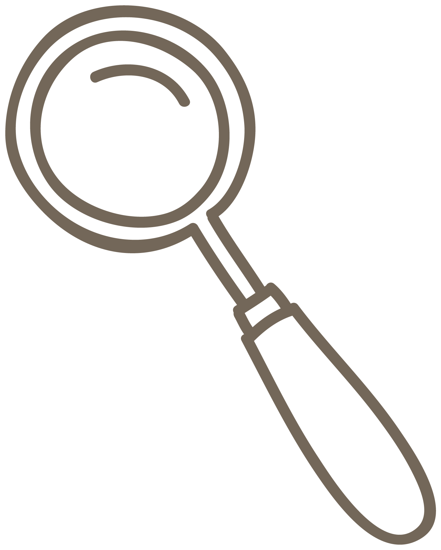 Icon Magnifying Glass.png