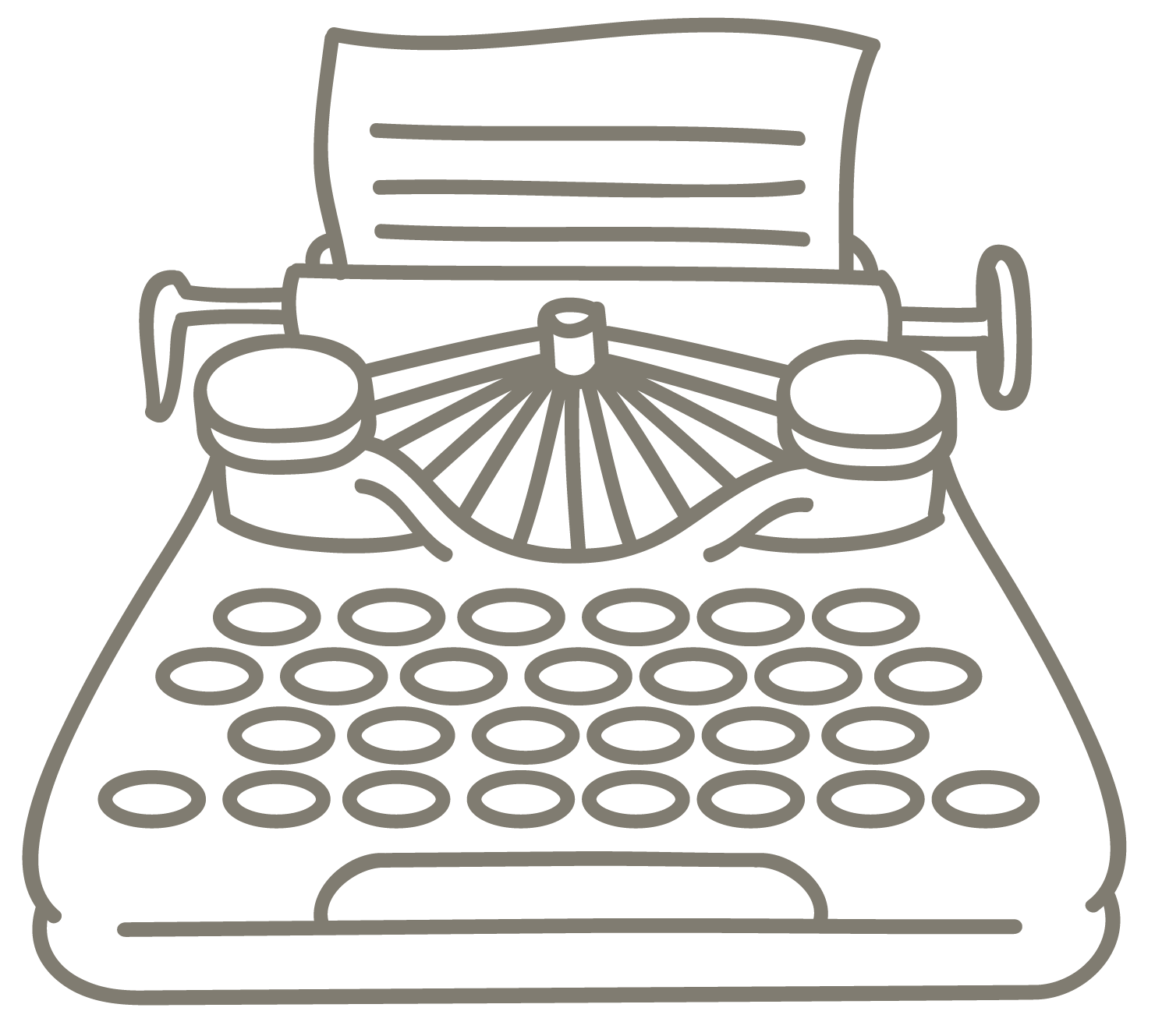 Icon Typewriter.png