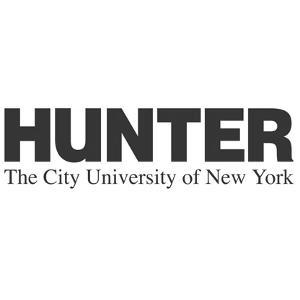 Hunter College Logo.jpg