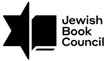 Jewish book council logo.png