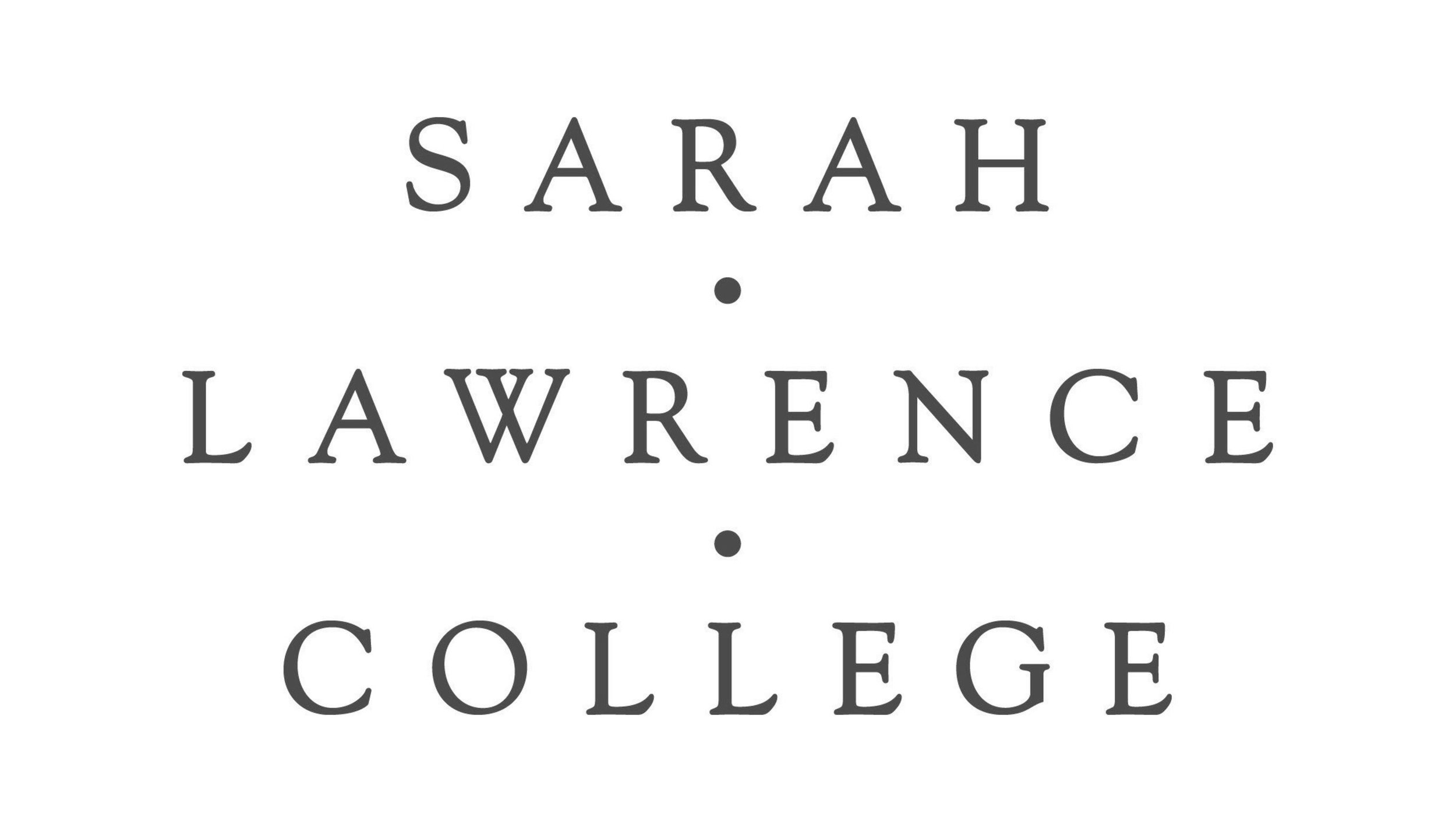 Sarah Lawrence College Logo.jpeg