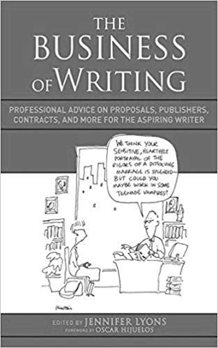 The Business of Writing Cover Image.jpg