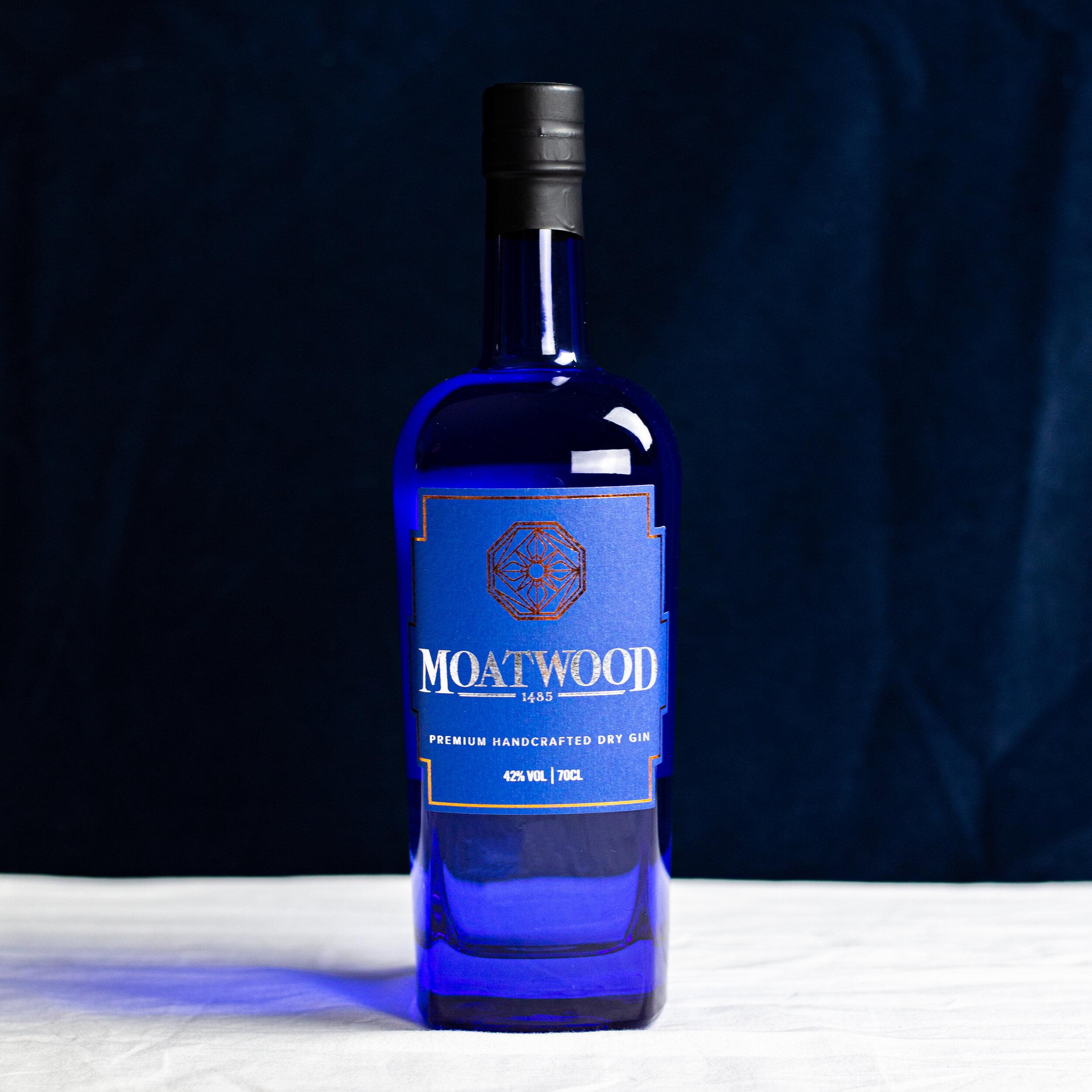 Moatwood-7608-Edit.jpg