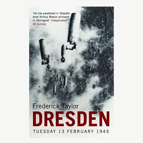 Dresden_Square.jpg