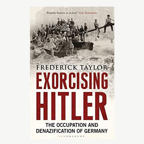 Square_Exorcising_Hitler.jpg