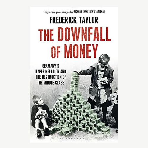 Downfall_of_Money_Square.jpg