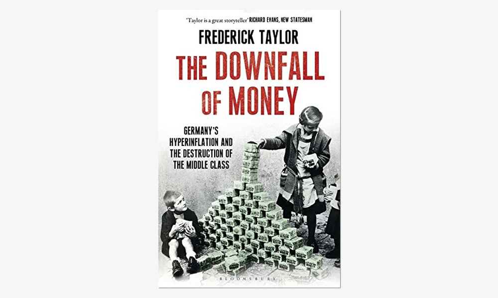 Downfall_of_Money.jpg