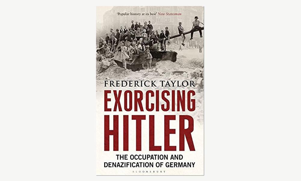 Exorcising_Hitler.jpg