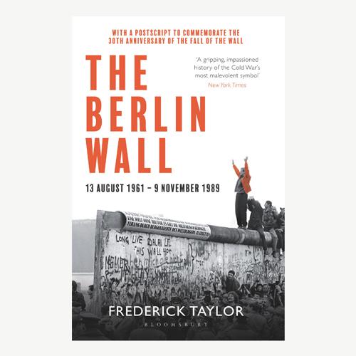 Berlin_Wall_square.jpg
