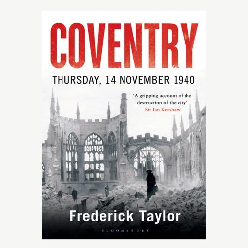 Coventry.jpg
