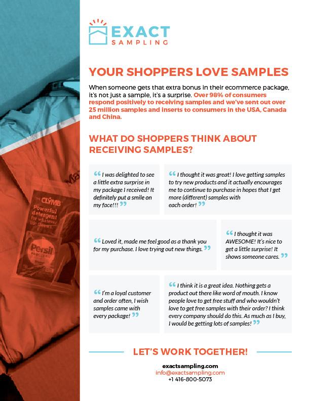 Exact-Media-Testimonial-One-Pager-Retailers.jpg