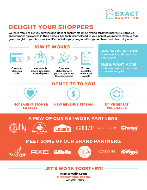 Exact-Sampling-One-Pager-Retailers-NEW.jpg