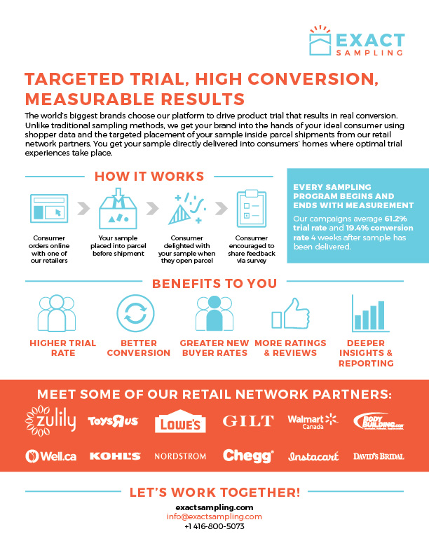 Exact-Sampling-One-Pager-Brands-NEW.jpg