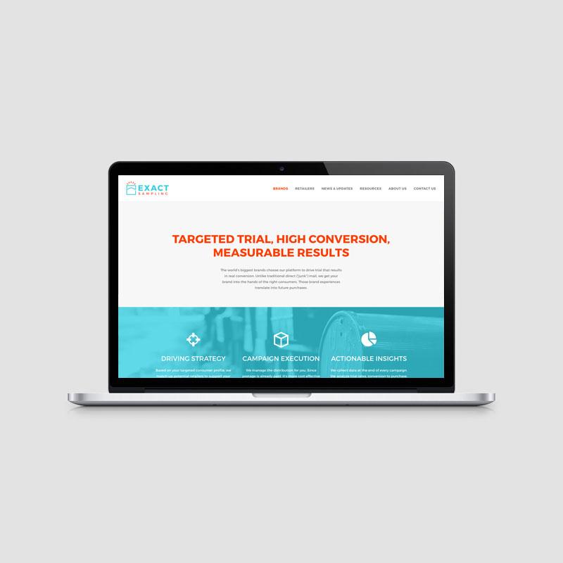ES_Site_Brands.jpg