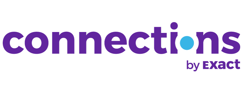 ConnectionsByExact_Logo.png