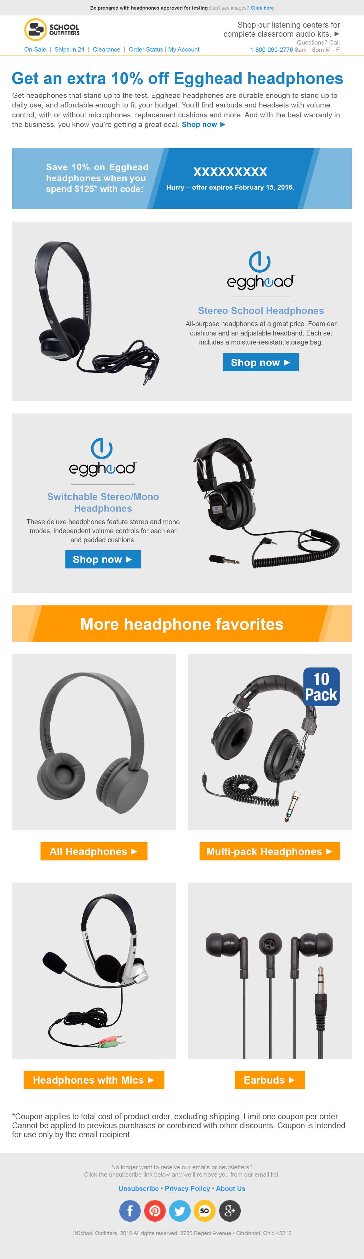 1.26.16_K-12_Headphones_Email-3.jpg