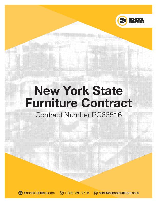 NYContract_Brochure-1.jpg
