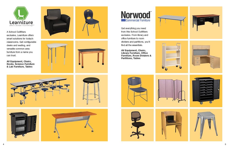 NYContract_Brochure-4-5.jpg