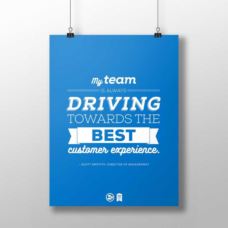 TWP-Poster-1.jpg