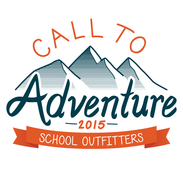 CallToAdventure_Final_Logo.jpg