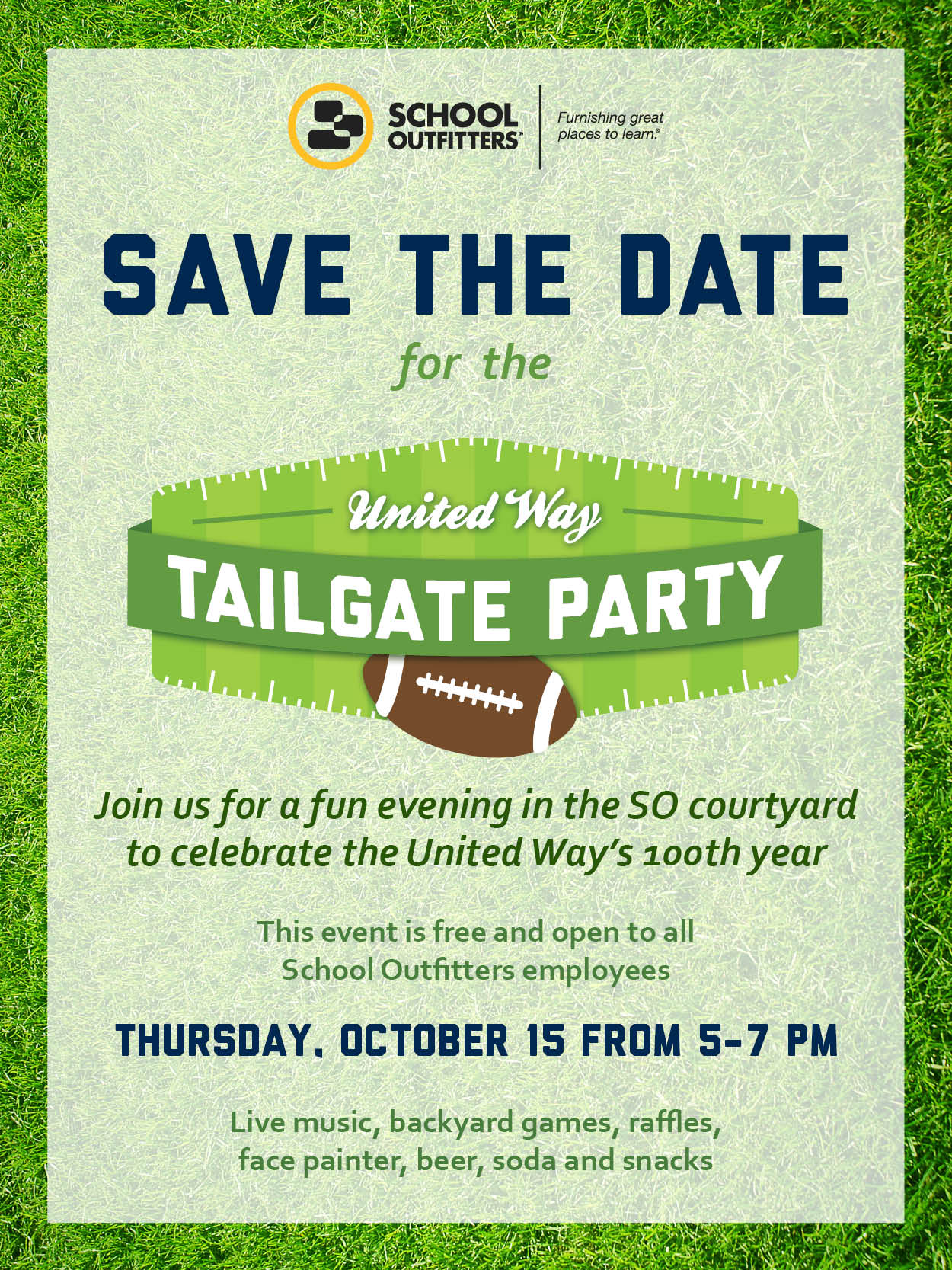 United-Way-Save-the-Date.jpg