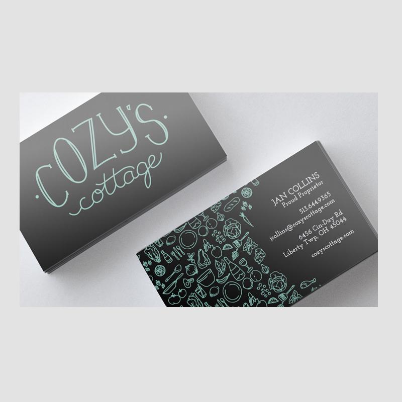 cozy-scottage_businesscards.jpg