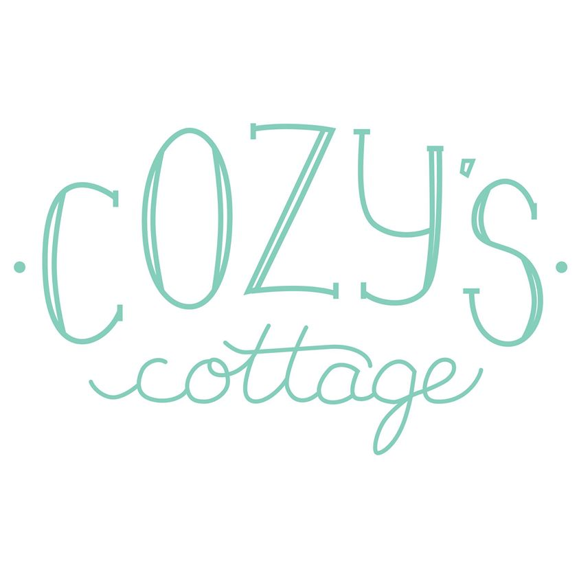 cozys-logo.jpg