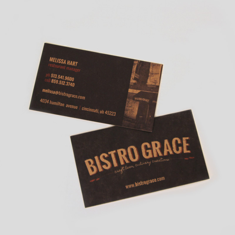 bg_businesscards.jpg
