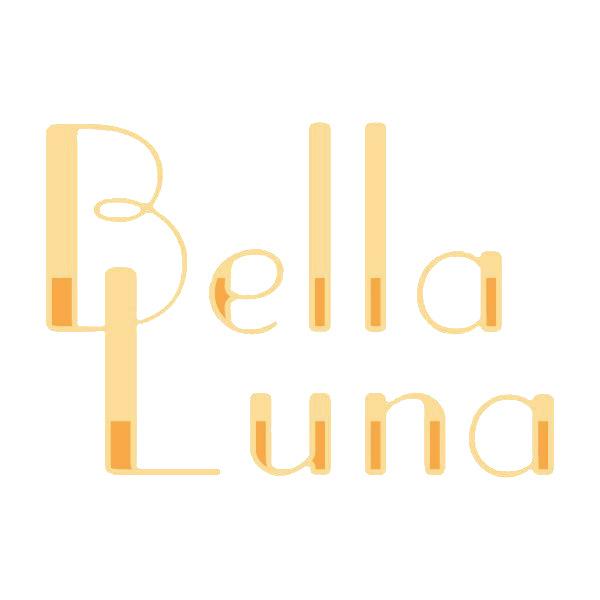 Bella-Luna-Logo-whitebg.jpg