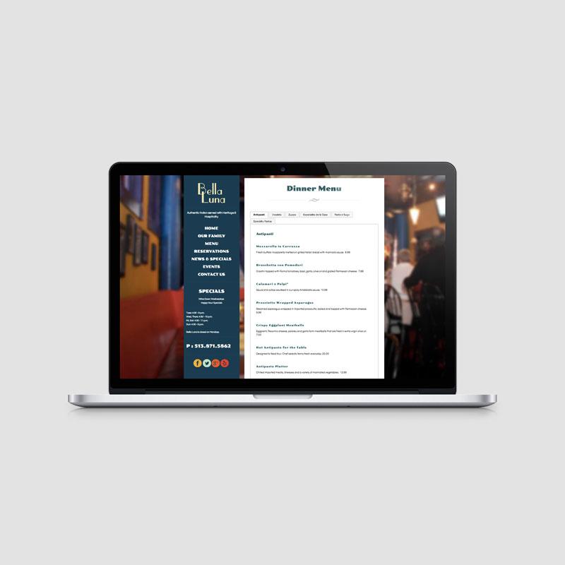 bella_menu_mac.jpg