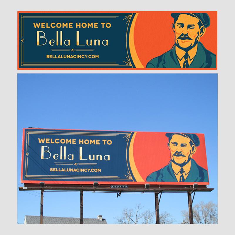 bl_billboard2.jpg