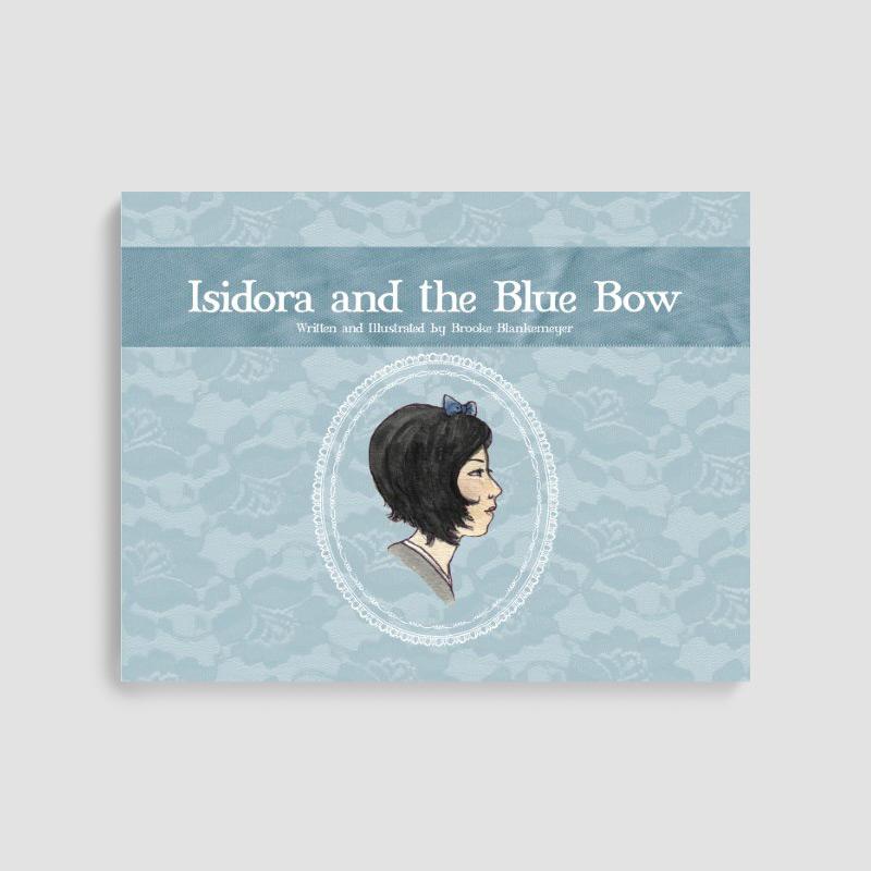 isidora_book.jpg