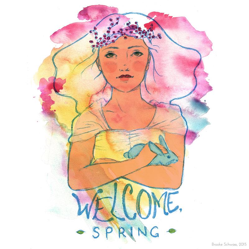 spring_goddess.jpg