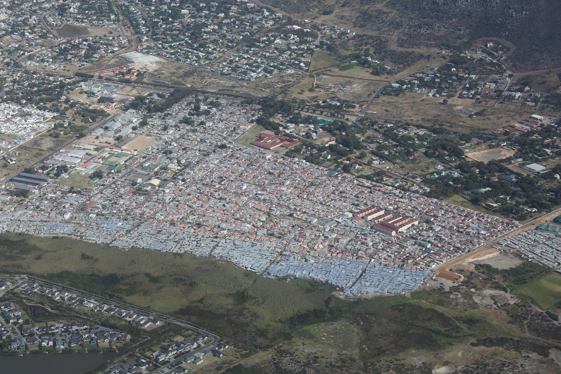 Shantytowns.jpg