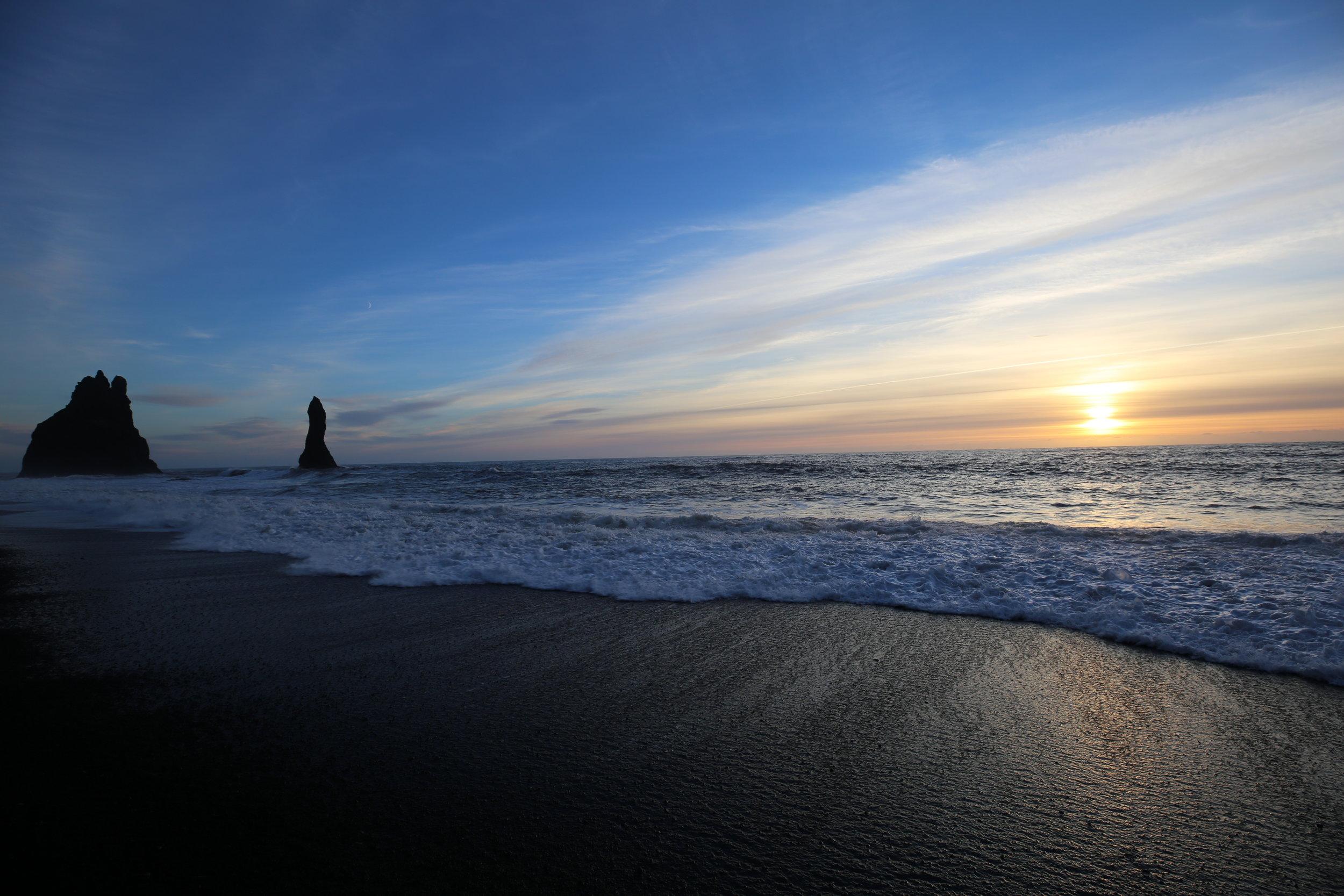 Reynisfjara_Black_Sand_Beach.jpg