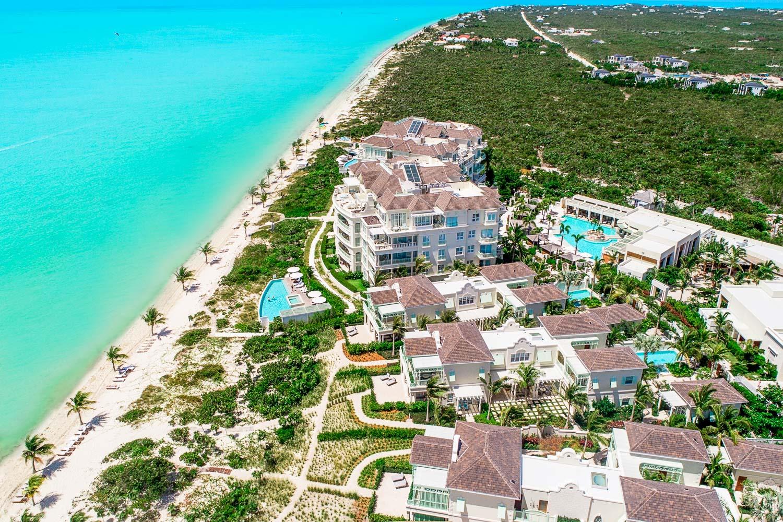 Shore Club Turks and Caicos.jpg