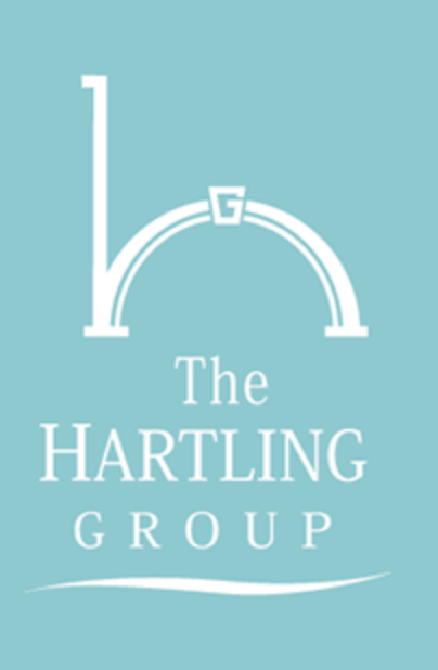 The Hartling Group Logo.png