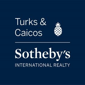 Turks and Caicos Sotheby's International Realty.jpg