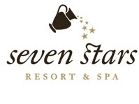 Seven+Stars+Resort+And+Spa+Logo.jpg