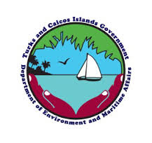 DECR Logo.jpg
