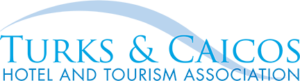 Turks & Caicos Hotel And Tourism Association Logo.png