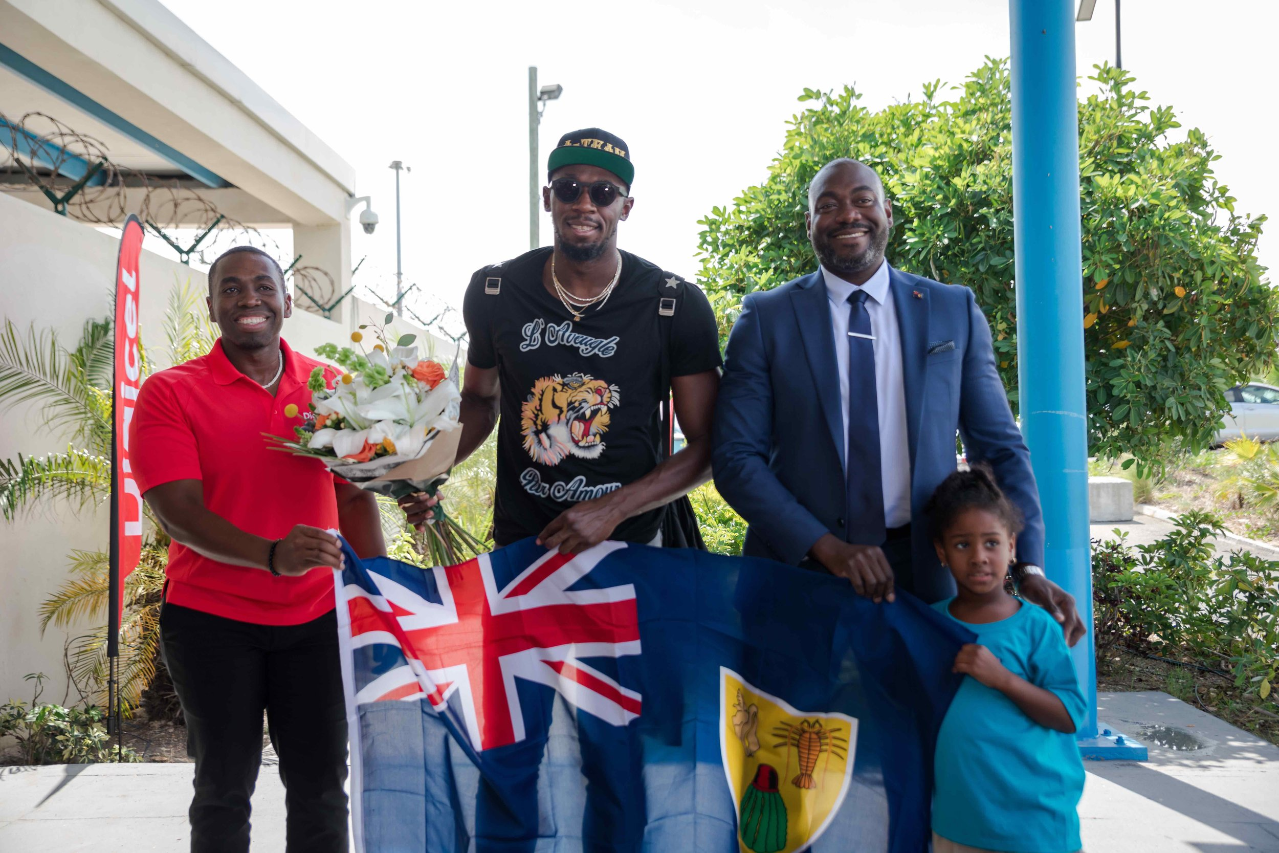 TCIFF Launch with Usain Bolt.jpg