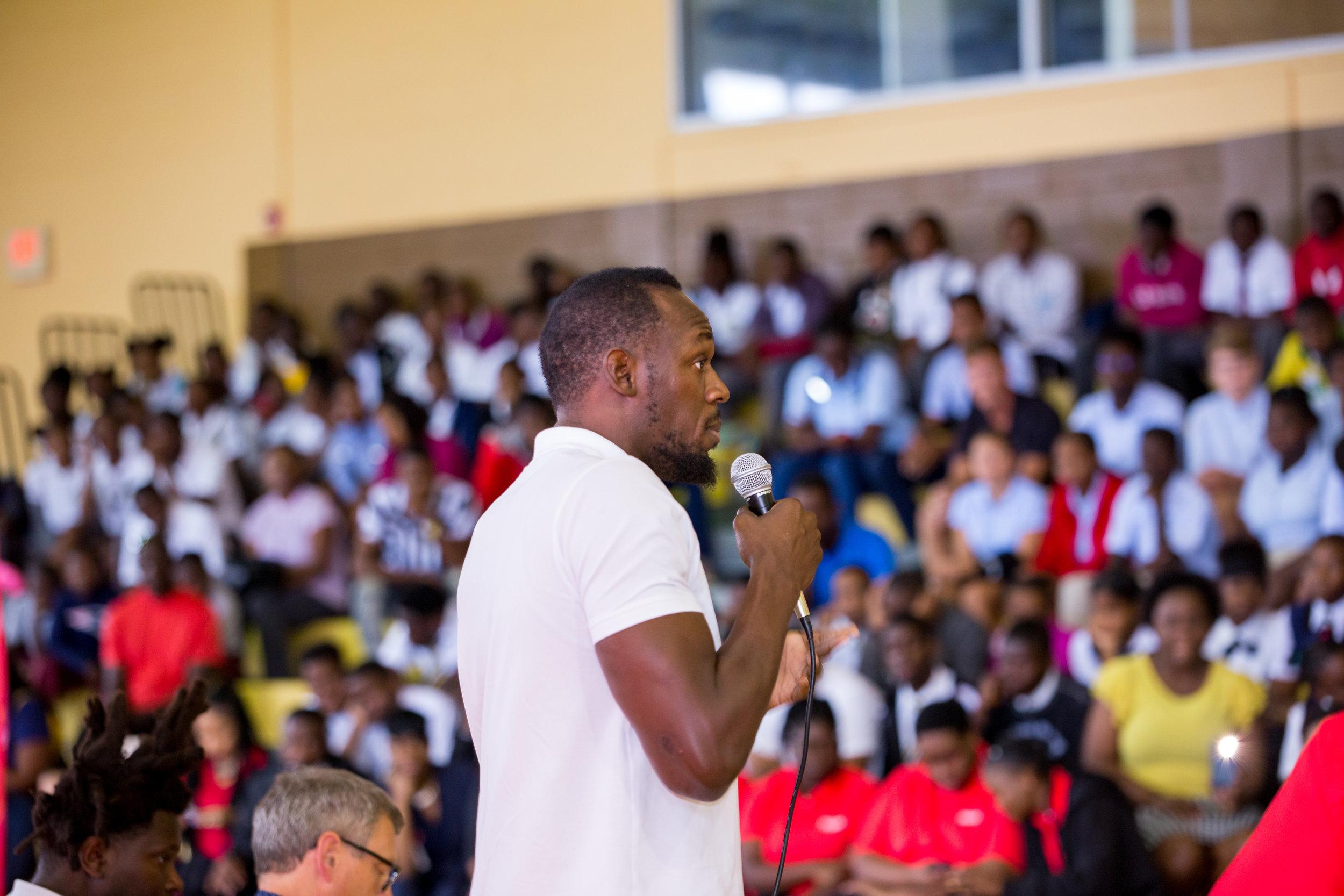 Bolt addresses TCI school children.jpg