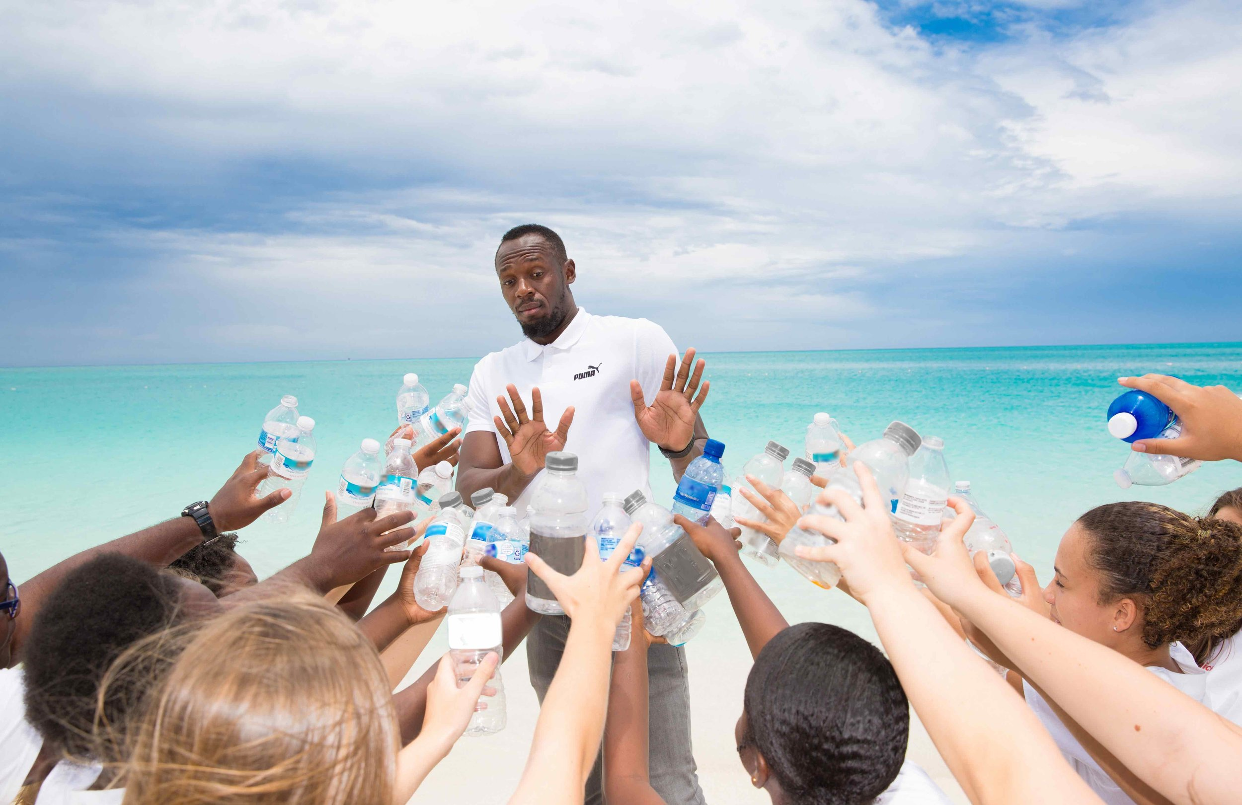 Usain Bolt Turks And Caicos.jpg