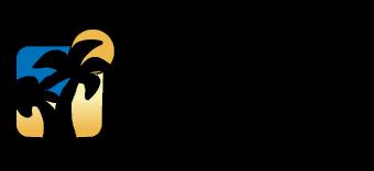 Grace Bay Car Rentals Logo.png